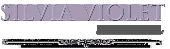 Silvia Violet