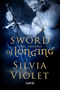 Sword of Longing