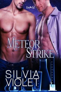 SV_MeteorStrike400x600