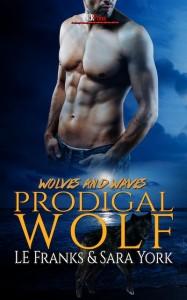 ProdigalWolf-WolvesandWaves400