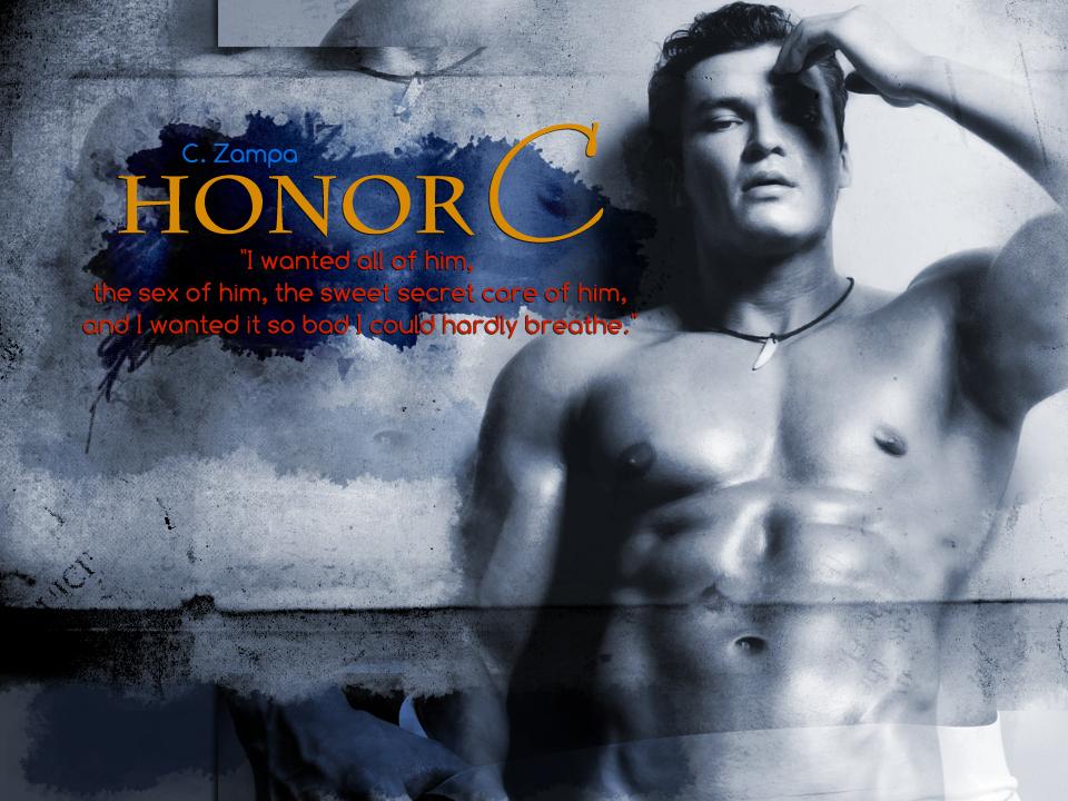 honor-6-mockup