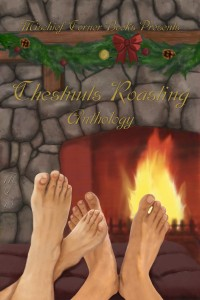 Chestnuts Roasting Anthology