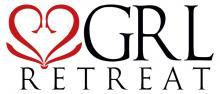 grl_logo_0