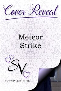 Cover Reveal MeteorStrike
