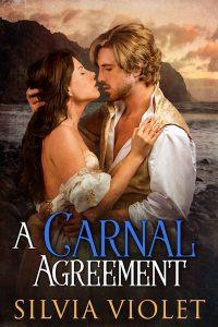 A Carnal Agreement
