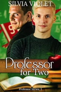 Professor for Two